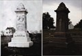 Image for 1st Ohio Cavalry Monument - Gettysburg, PA