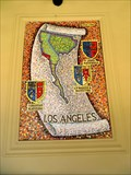 Image for Los Angeles 1936-1976 Mural  -  Mission Hills, CA