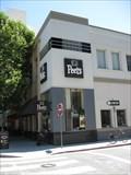 Image for Peet's Coffee and Tea - Santa Clara St - San Jose, CA