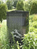 Image for Eldridge Park Memorial - Elmira, NY