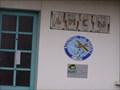 Image for AMCN piste aeromodelisme - Niort,Fr