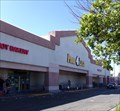 Image for Food 4 Less - Valley Central Way - Lancaster, CA