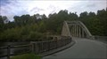 Image for Le pont de Chauverne - Châtelus le Marcheix, Creuse, FR