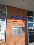 Image for Ingleside Post Office
