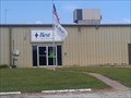 Image for Best Home Furnishings Flag - Paoli, IN