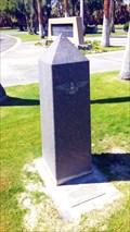 Image for GLBT Veterans Memorial - Desert Memorial Park - Cathedral City, CA