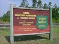 Image for Seminole State Forest