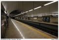 Image for Ameixoeira Station [Metro de Lisboa]