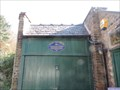 Image for Old Fire Engine House - Vestry Road, London, UK