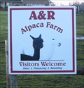 Image for A & R Alpaca Farm - Williamsport, OH