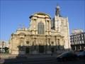 Image for Cathédrale Notre-Dame - Le Havre, France