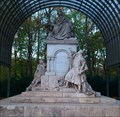 Image for Richard Wagner - Berlin, Germany
