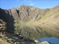 Image for The Chair of Idris, Cadair Idris, Gwynedd, Wales, Uk