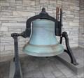 Image for Bell - St. Thomas Aquinas, Binghamton, NY
