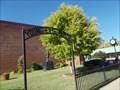 Image for Youngheims Plaza - El Reno, OK
