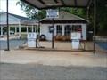 Image for Billy Carter's Service Station - Plains, GA