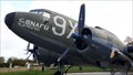Image for Douglas C-47 SNAFU Special - Museum of Batterie Merville, Basse-Normandie, FR