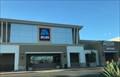 Image for Aldi - Washington Blvd - Pico Rivera, CA