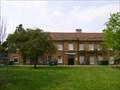 Image for Abington Park Manor House - Northampton, UK