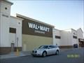 Image for Wal-Mart - Fort Wayne - Lima Road