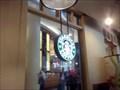 Image for Starbucks #761 - Philadelphia, PA
