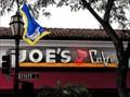 Image for Joe's Cafe - Santa Barbara, California