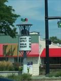 Image for Crow's Nest on Woodward & 9 Mile - Ferndale, MI