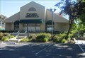Image for Crown Billiards - San Ramon, CA