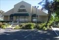Image for Crown Billiards - San Ramon, CA