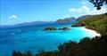 Image for Virgin Islands National Park - Virgin Islands