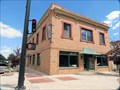 Image for Waldman Building - Downtown Cheyenne Historic District (Boundary Increase I) - Cheyenne, WY