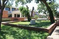 Image for Hardin-Simmons University Cemetery - Abilene, TX