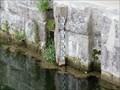 Image for echelle des ecluses - Saint Jean d Angely, nouvelle Aquitaine, France