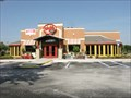 Image for Chili's - Jacksonville Beach, FL