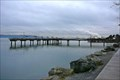 Image for Les Davis Pier - Tacoma, Washington