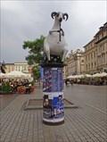 Image for Rynek Glówny - Krakow, Poland