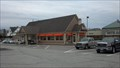 Image for Dunkin Donuts, Westerly, RI (164 Granite Street)