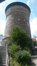 Image for Laufer Torturm