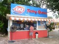 Image for Dairy Queen - Tulum Mexico