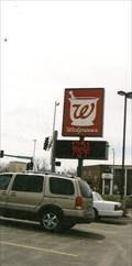 Image for Walgreens - Warrenton, MO