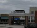 Image for Spruce Street Visitors Center - Ogallala, Nebraska