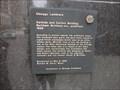 Image for Carbide & Carbon Building  -  Chicago, IL
