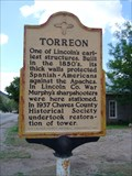 Image for Torreon