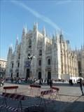 Image for Duomo di Milano - Milan, Lombardia