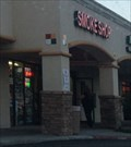 Image for Smoke Shop - Laguna Hills, CA