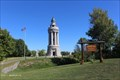 Image for Champlain Memorial Light/Fmr. Crown Point Lighthouse - Crown Point, NY