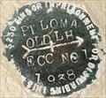 Image for PT LOMA OLD LH ECC NO. 1 Mark - San Diego, CA