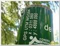 """Image for 44°07'17.8""""N 6°38'41.1""""E - Cabane de Congerman - Beauvezer, France"""