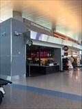Image for Starbucks - Gate C10 - Houston, TX
