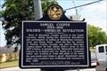 Image for Samuel Cooper 1754-1841 Soldier-American Revolution – HCC – Muscogee Co., GA